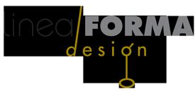 Linea Forma Design